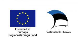 EL_Regionaalareng_horisontaal