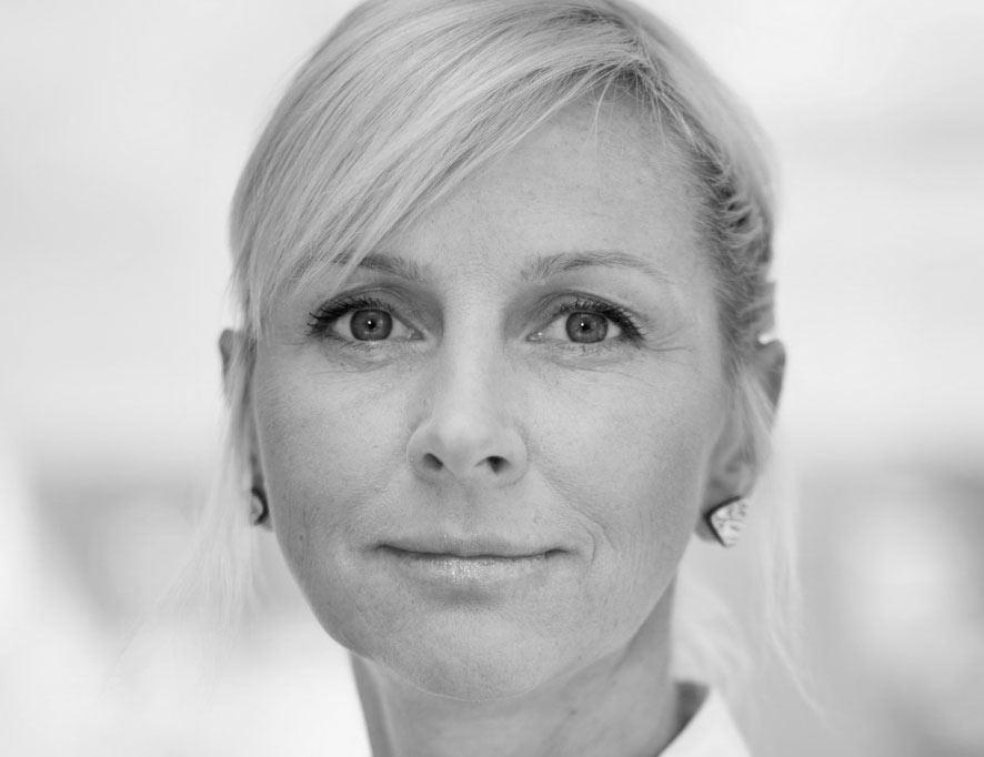 Dr Katrin Kask