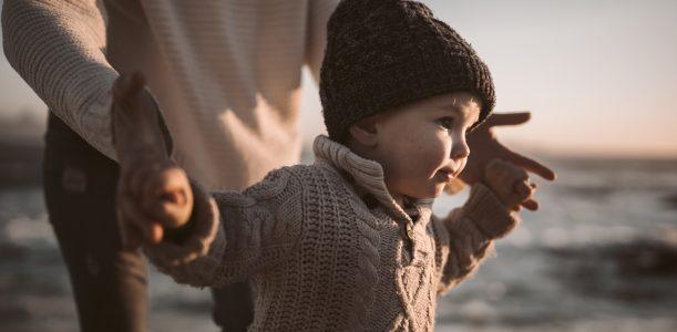 Mis mõjutab Eesti mehe viljakust ajas, kui sünnimomendil ollakse bioloogilise baasi poolest Euroopas parimas seisus?