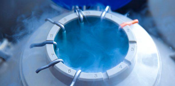 Teade BioEximi OÜ biopanga uue asukoha kohta